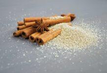 दालचीनी के फायदे और उपयोग - Benefits and uses of cinnamon