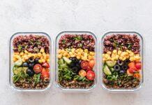 रोग प्रतिरोधक क्षमता बढ़ाने वाले खाद्य पदार्थ