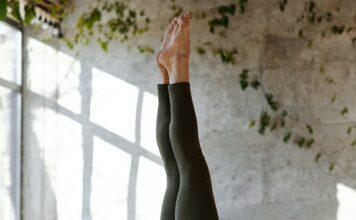 शीर्षासन कैसे करे - How to Headstand Pose