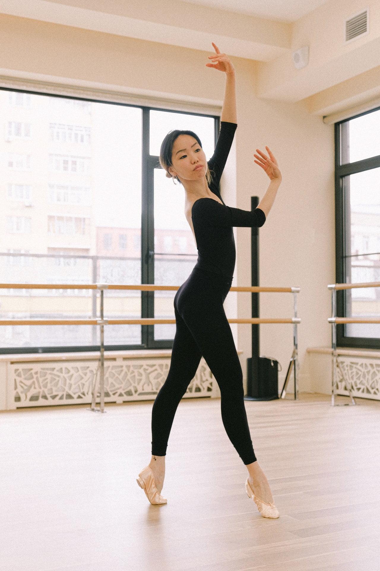 एरोबिक एक्सरसाइज क्या है - What is Aerobic Exercise