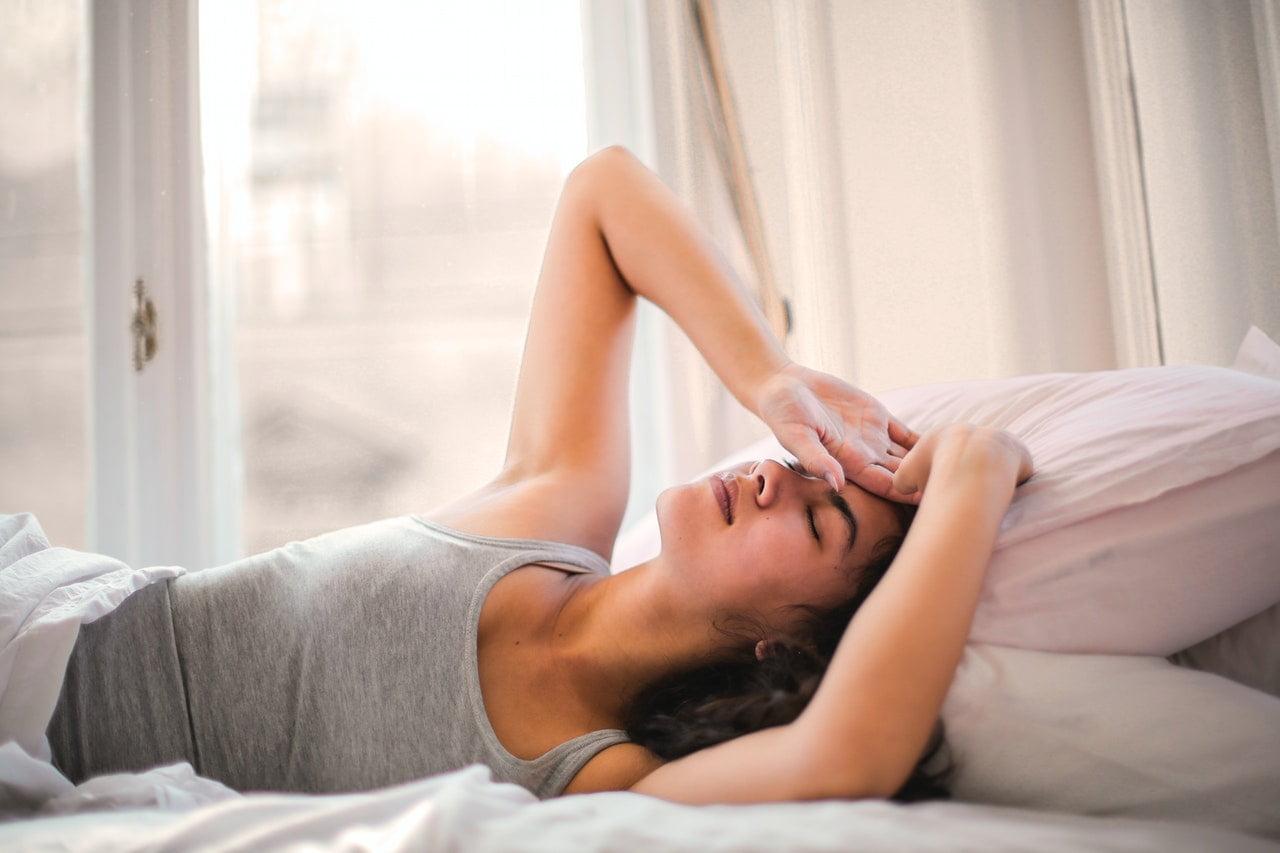 कब्ज के कारण लक्षण और घरेलू इलाज - Constipation in Hindi