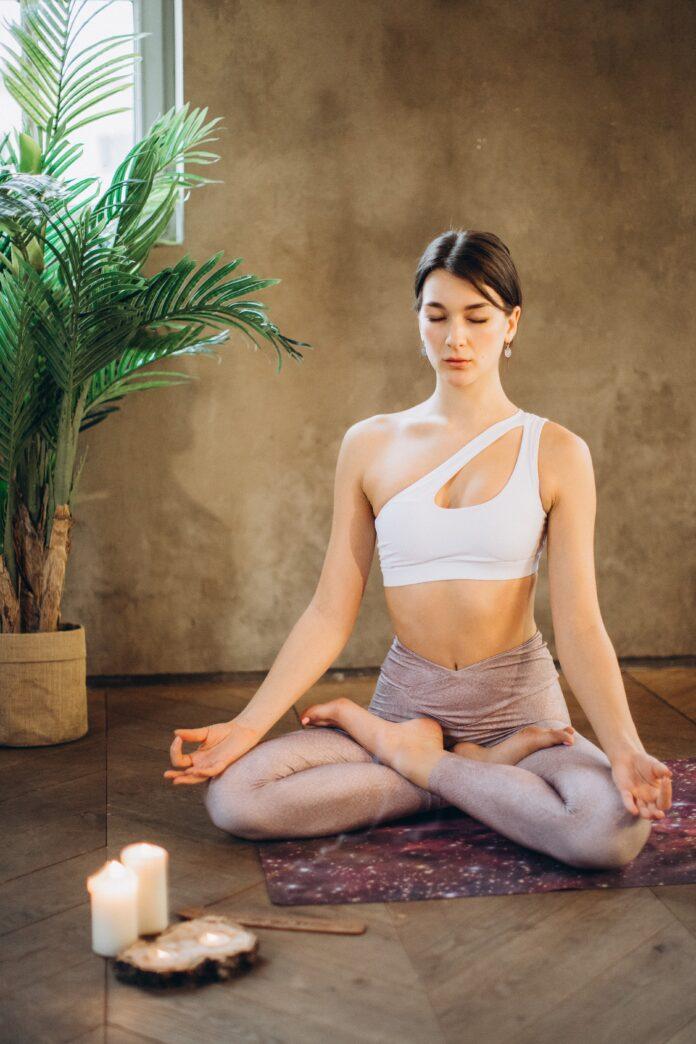 भस्त्रिका प्राणायाम क्या है - What is Bhastrika Pranayama