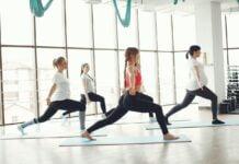 हिप्स कम करने की एक्सरसाइज - Hips Reduction Exercise
