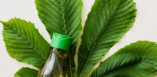 Bhringraj oil to enhance hair - भृंगराज तेल बालों को बढ़ाने के लिए