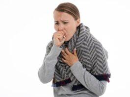 पुरानी खांसी की अचूक दवा - Medicine For Cough