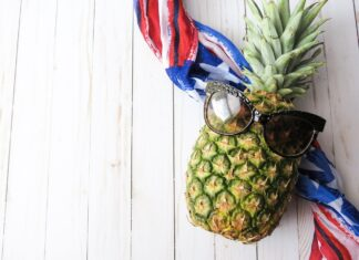 Pineapple : Advantages and Disadvantages