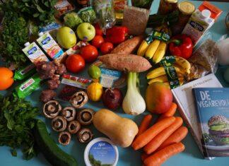 संतुलित आहार क्या है - What is a Balanced Diet