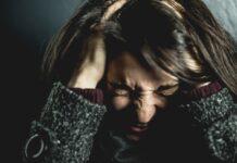 चक्कर आने के कारण, इलाज ,घरेलु उपचार