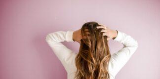 योग फॉर हेयर फॉल – Yoga for Hair Fall Control in Hindi