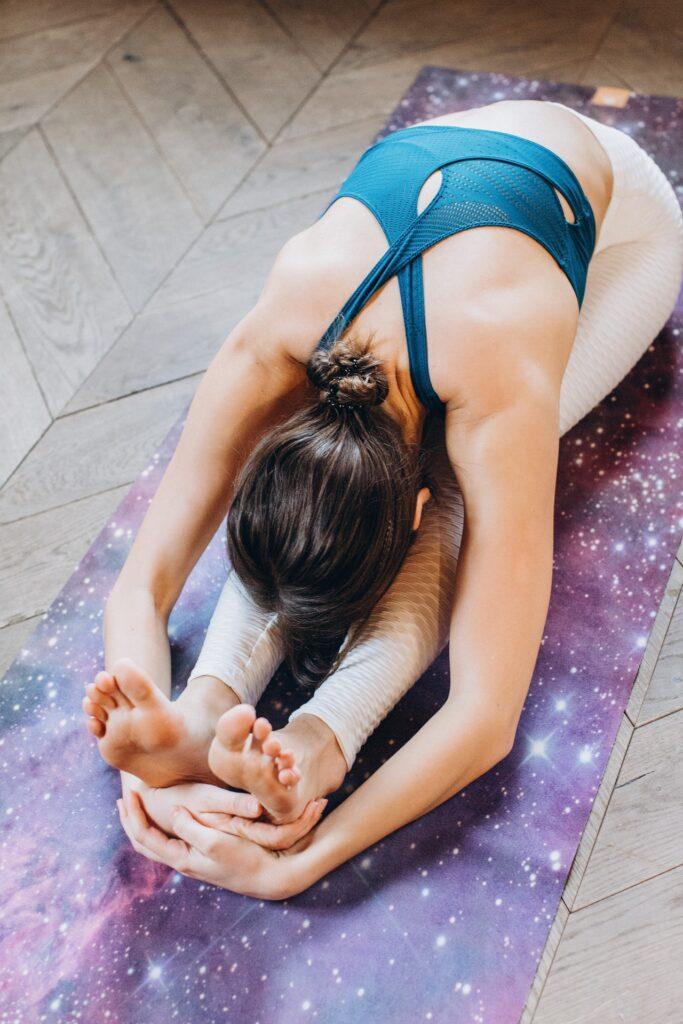 योग क्या है : what is yoga in Hindi