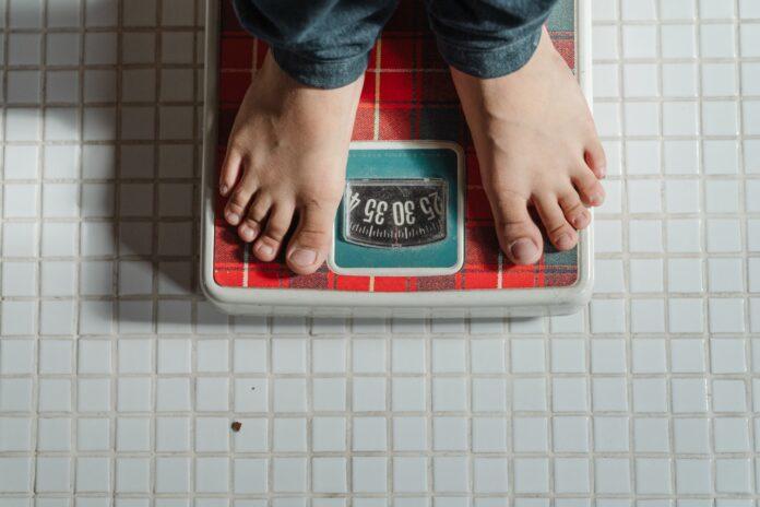 10 Amazing Ways To Gain Weight Naturally