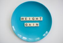 Top 10 Weight Gain Products Available In India