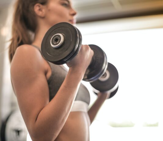 Burn 3000 Calories A Day Full Information How can you burn more calories in a day that can make up for your weight loss?