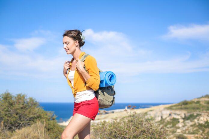 मॉर्निंग वॉक (सुबह की सैर) करने के 21 फायदे