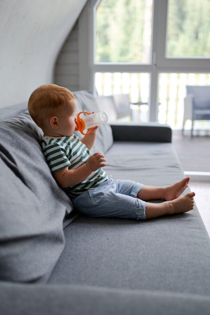 How Much Water Should Kids Be Drinking : बच्चों को कितना पानी पीना चाहिए