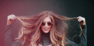 बालों में मेंहदी लगाने के फायदे : Benefits of Mehndi for Hair