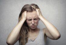 सिर दर्द के लिए योग – Yoga for Headache in Hindi