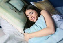 अच्छी नींद के लिए योगासन – Yoga For Better Sleep in Hindi