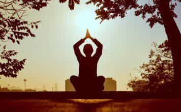 History Of Yoga : योग का एक संक्षिप्त इतिहास