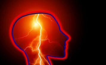 मिर्गी के लिए 8 आसान योगासन – Yoga for Epilepsy in Hindi
