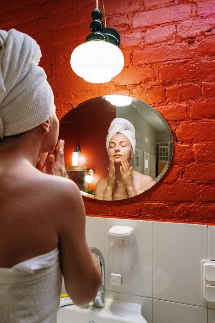 Glycerin For Oily Skin 10 Amazing Benefits