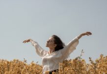 Yoga Asanas To Improve Mental Health