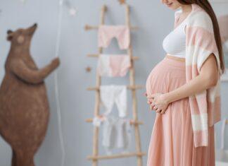 गर्भवती महिला के लिए योगासन – Yoga Asanas For Pregnant Women