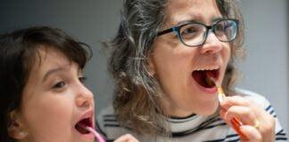 मुँहासे के लिए टूथपेस्ट क्या है पूरी जानकारी