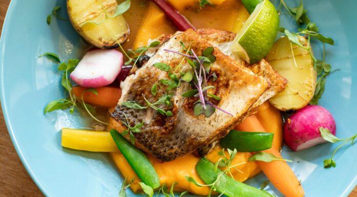 गोलो आहार क्या है : what is golo diet